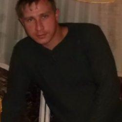 Барнаул, парень девственник ищу девушку для интимным встречи
