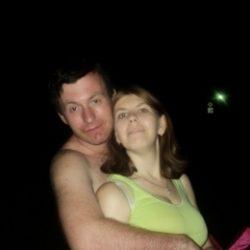 Семейная пара ищет девушку для секса жжм в Туле